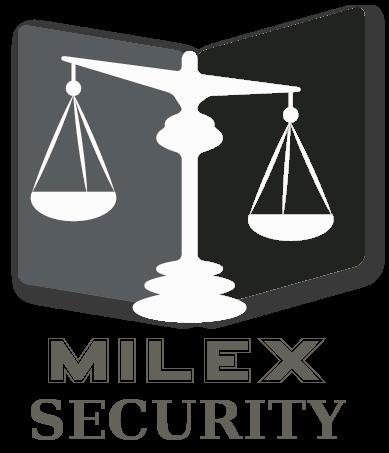 milex-security_2