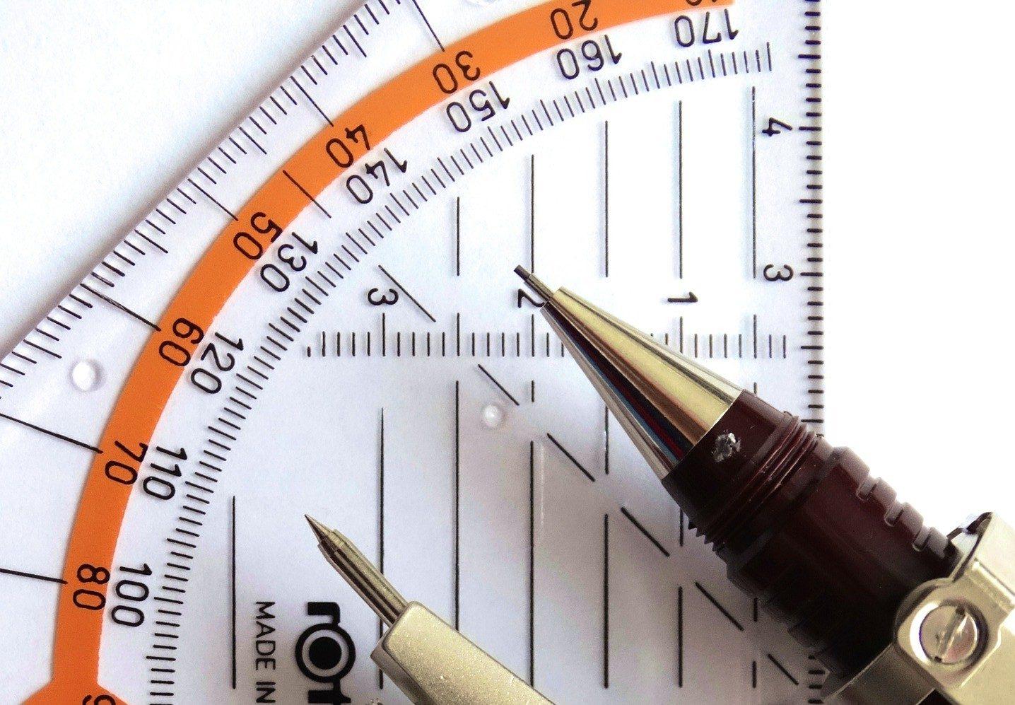 Precisión milimétrica