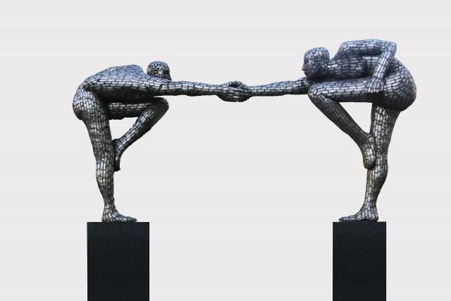 sculpture-356115_1920