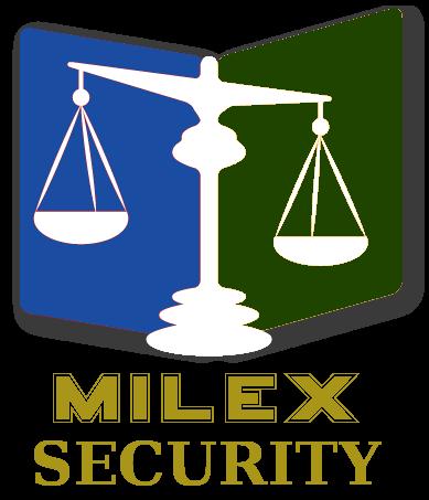 milex-logo-v2-copia