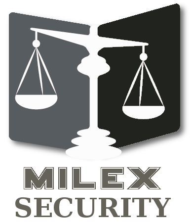 milex-security_2