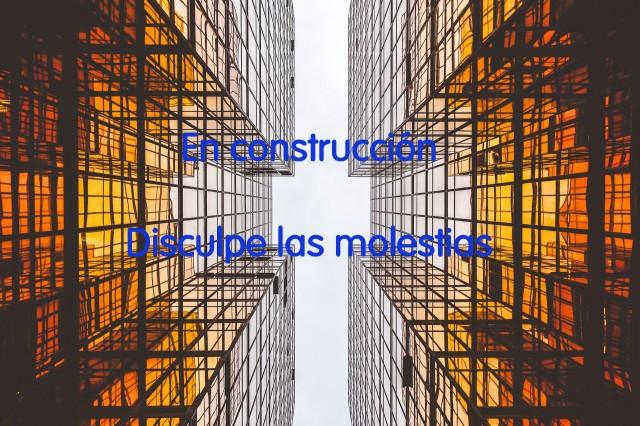 architecture-768432_1919 (copia)