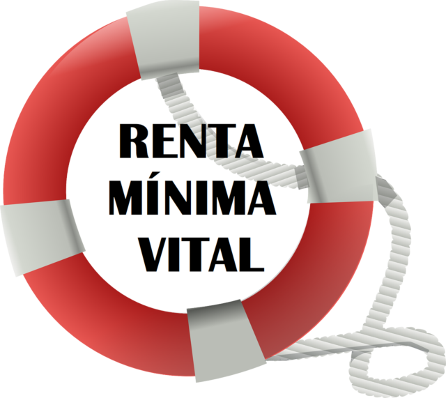 Renta Mínima Vital